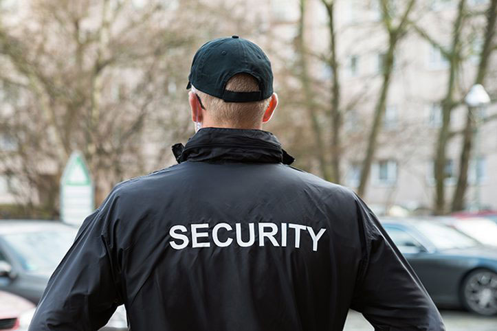 Top Reasons For Hiring The Unarmed Security Guard Near Me?