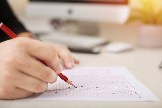 Nine Last-Minute Success Tips for Your Upcoming WBCS Prelims: