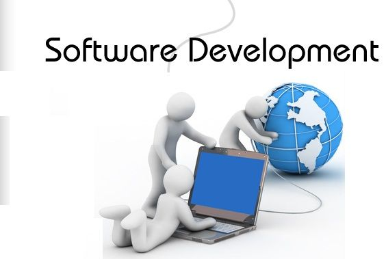 7 Top Software Development Companies For Your Dream Project - AtoAllinks