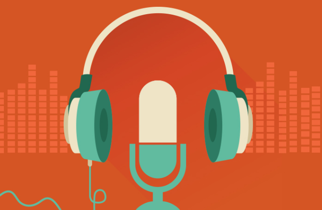 Podcasting Tips for Beginners in 2021