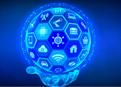 How AI & IoT Combine To Change The Way You Do Your Business? - AtoAllinks