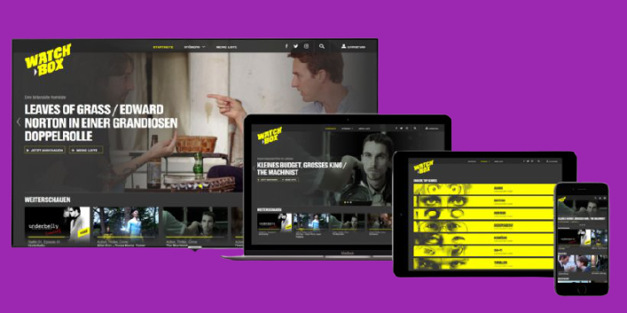 What is Interactive Video-on-Demand? What Does It Do?