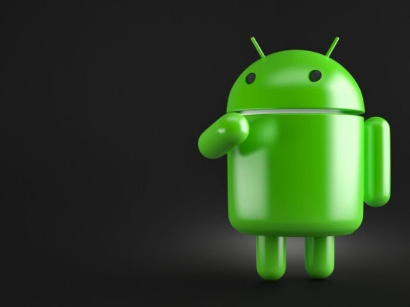 Top 10 Advantages of Android App Development for Businesses