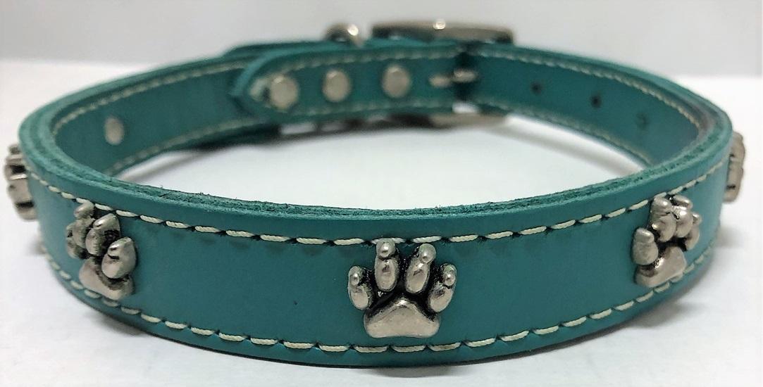 Importance of Dog Collars