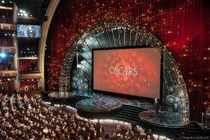 Oscar Awards 2021 Live Stream