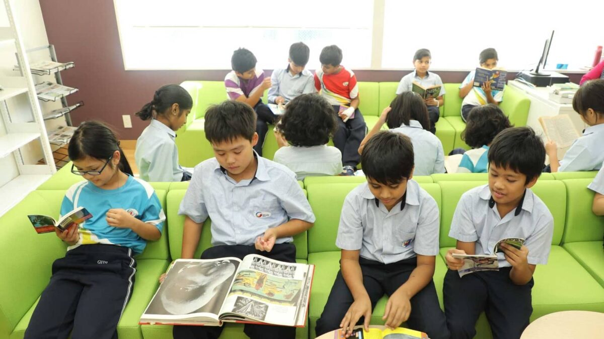 Which is the best Montessori School in Japan for your child?