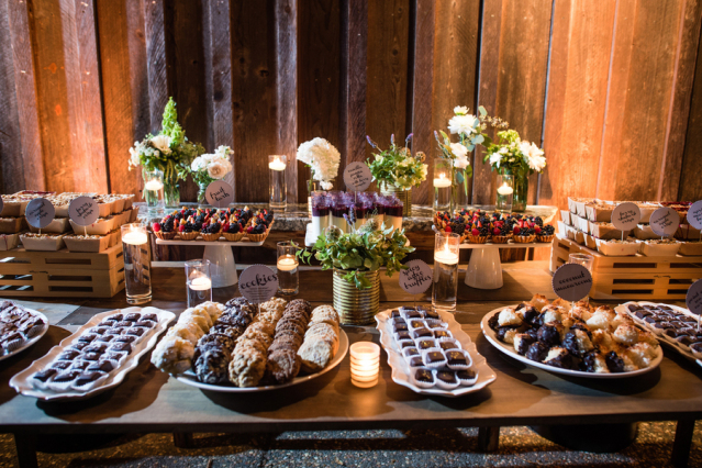 Top 5 ways to select the best catering service