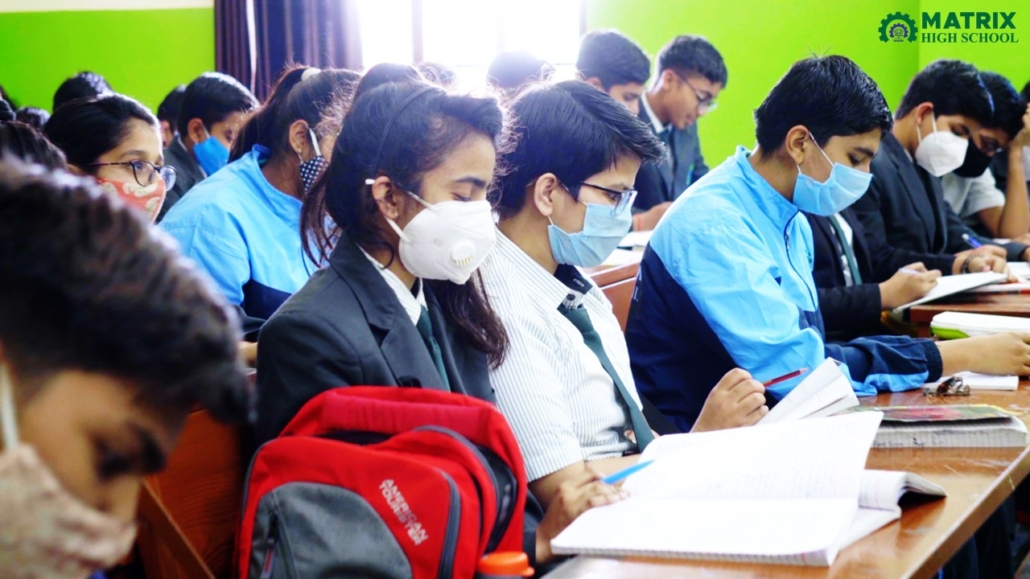 How to Choosing the Best School for Your Child in Sikar