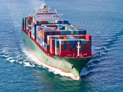 Cargo Shipping Transportation Market to Grow at a CAGR of Over 5.87% Until 2026