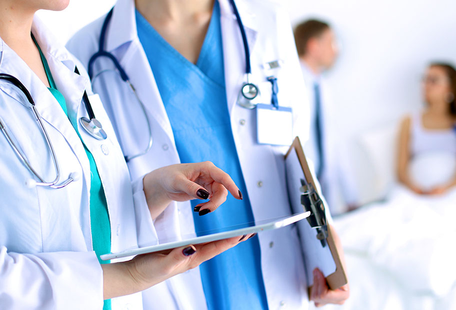 Get Our Physicians Email List & Generate High-Quality Leads for Healthcare Business