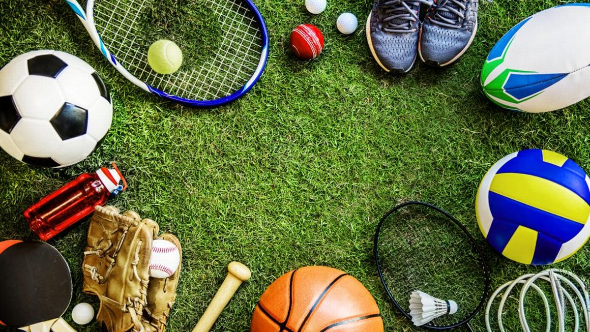 Upcoming Sports Events to Bet on in 2021