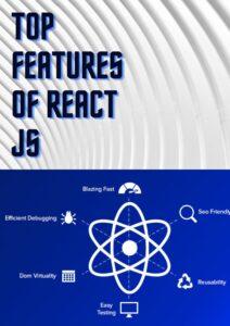 React JS Training in Chennai