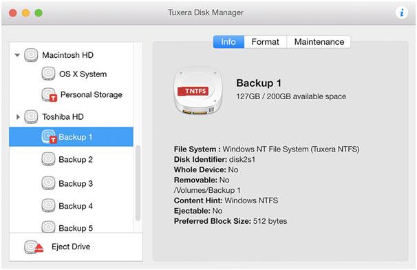 Tuxera-NTFS-for-Mac