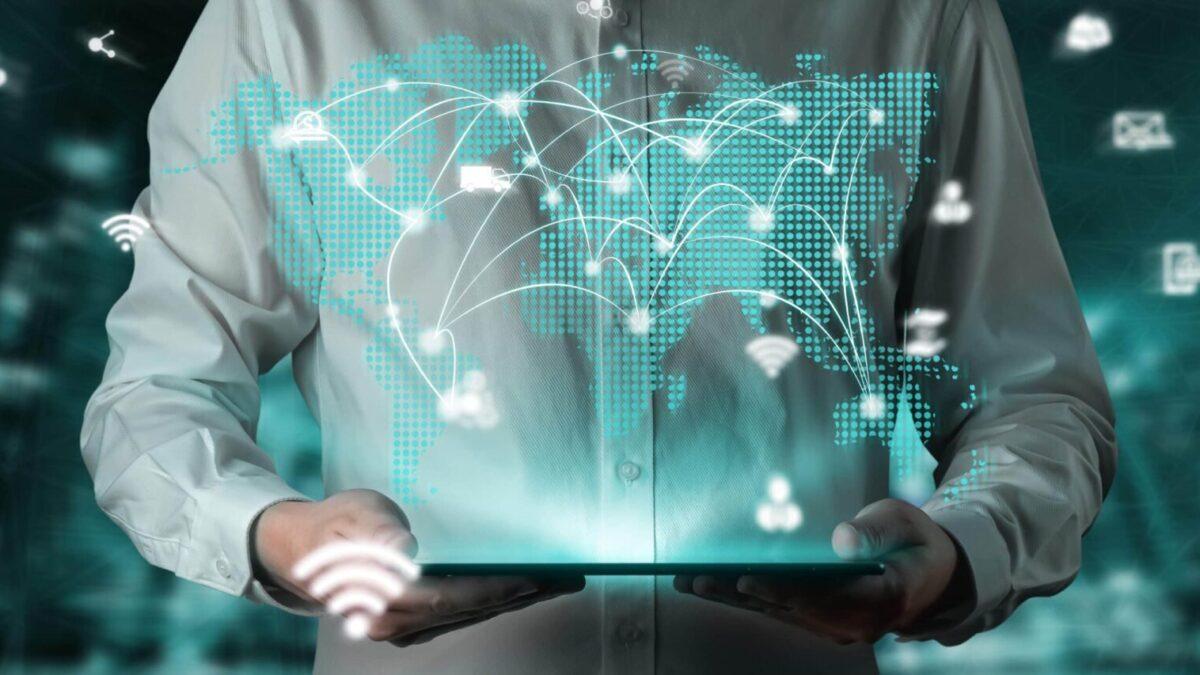 10 Best Practices for Emerging Vendor Management Software