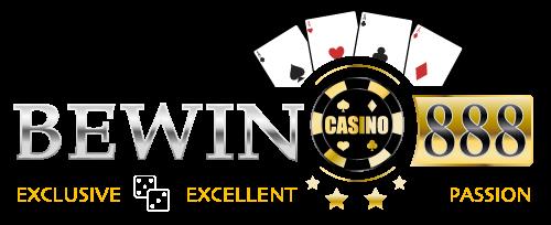 Top 5 Best Real Money Casinos