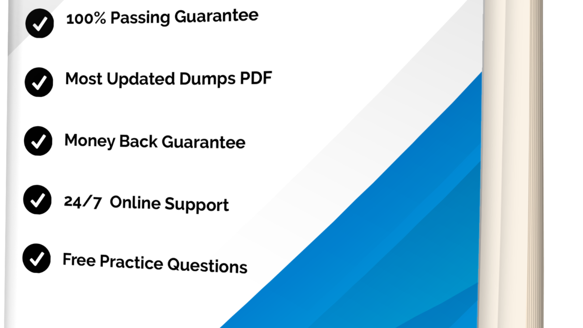 Update your Cams Certification Exam | CAMS Dumps