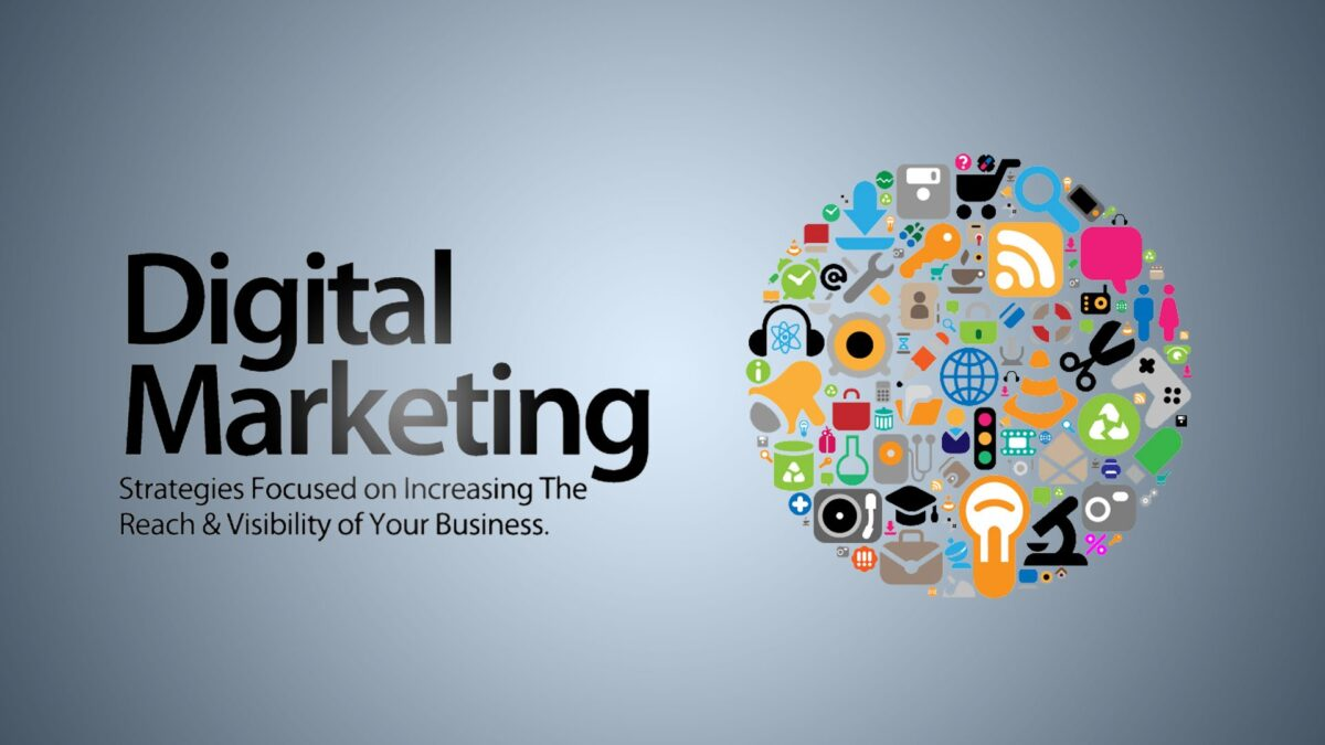 Hire Digital Marketing Agency India For Businesses In The Midst Of Covid-19