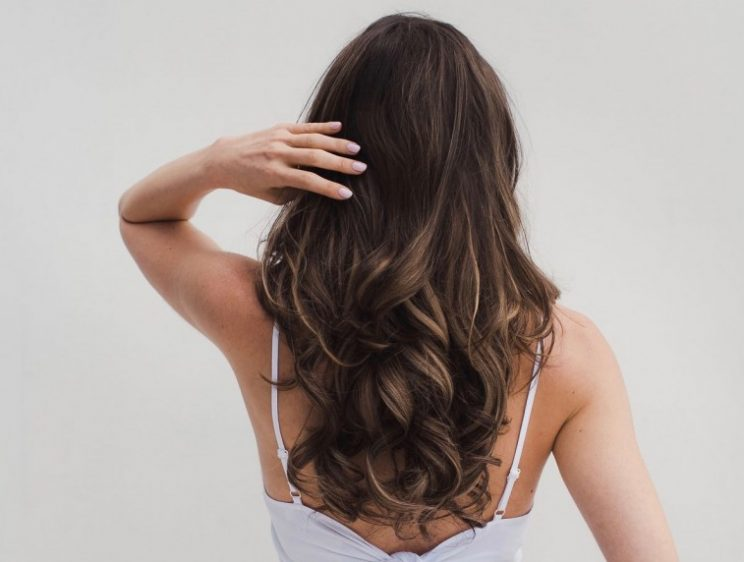 Start Using Hair Care to Grow Hair Today