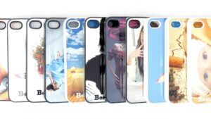 Mobile Accessories Online