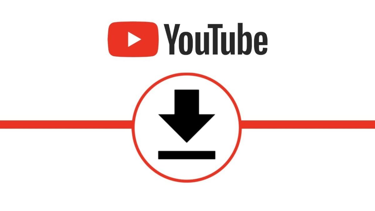 Download YouTube Videos: Ways To Get Your Hands On YouTube Video Clips