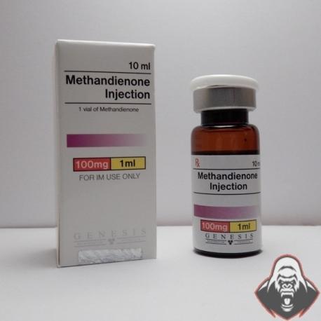 Esteroides-Suplementos ofrece tabletas de Clenbuterol en la Venta y otros Suplementos