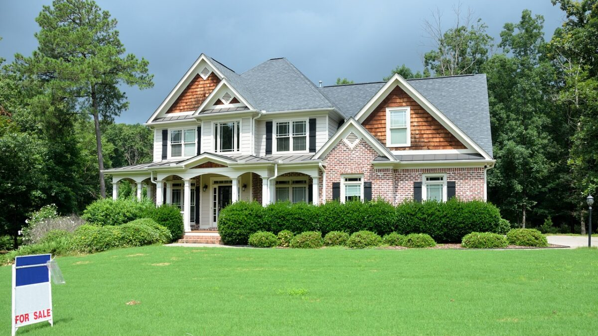 Important things a buyer should consider during a home inspection