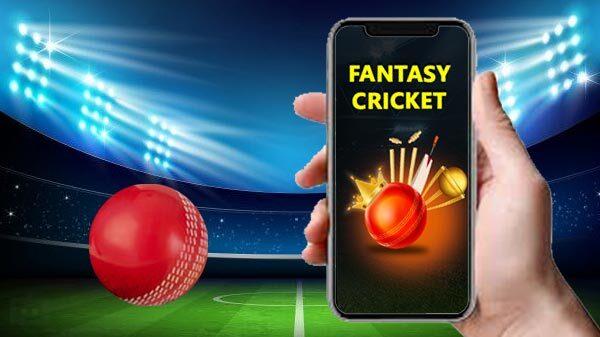 How to Play Fantasy Cricket?