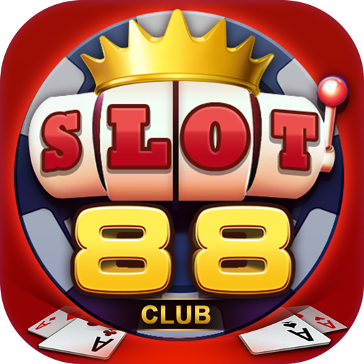 Guide to Slot Games