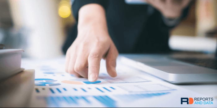 Gene Panel MarketAnalysis by Current Industry Status, Growth and Forecast to 2028