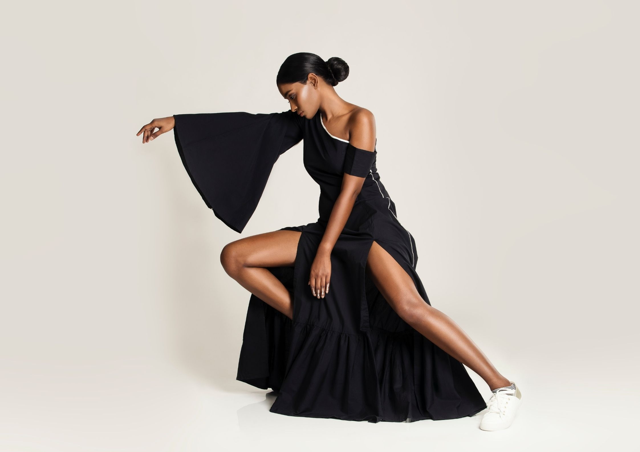 FashionPhotography