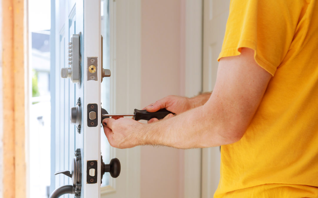 How Can Locksmith Services Meet Your Emergency Needs at Any Budget?
