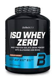 What are Pure Whey Protein and its benefits?
