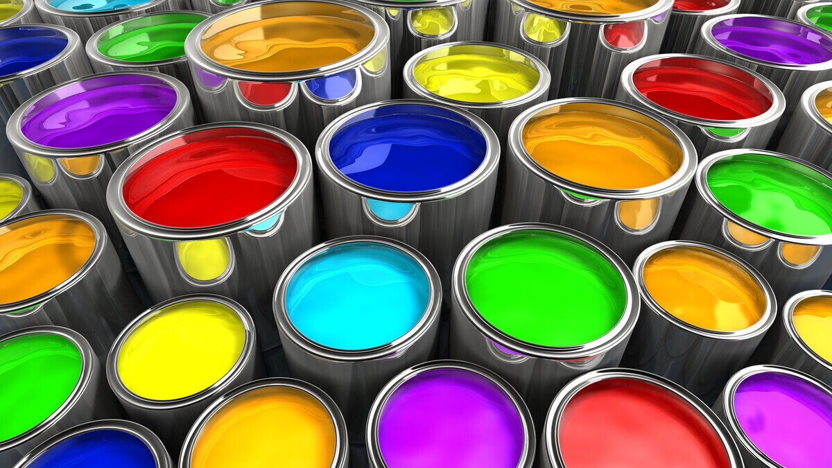 Coating Additives Market to Grow at a CAGR of 4.35% by 2030 | ChemAnalyst