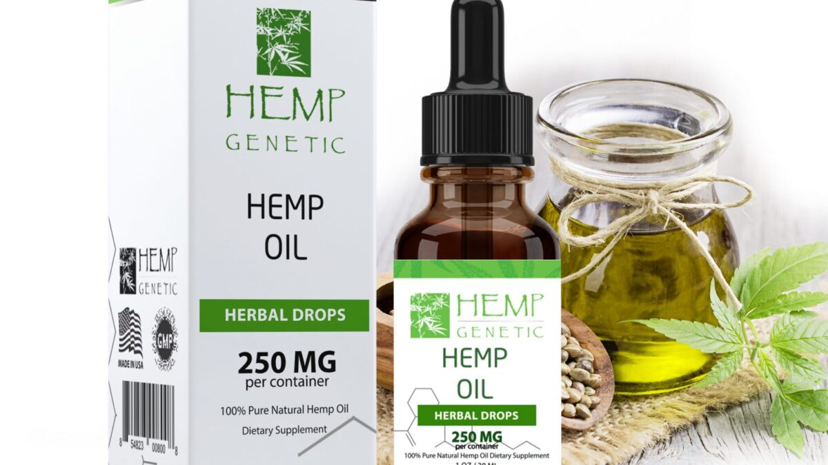 Custom CBD oil Boxes – Enhances the Look and Feel of Your Products
