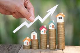 HOW TO INCREASE RENTING APPLICATIONS FOR YOUR PROPERTY