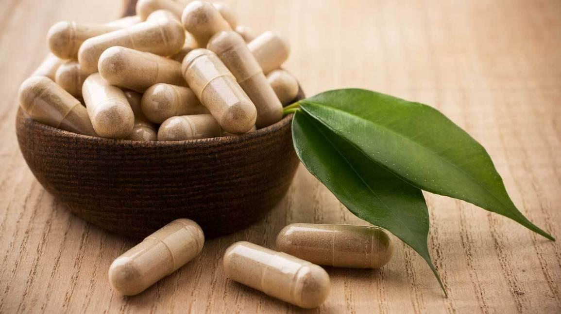 Herbal Supplements Market Worth US$ 110.26 billion