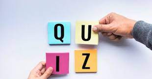 How to Make Quizzes Engaging to Help Students Enjoy Learning