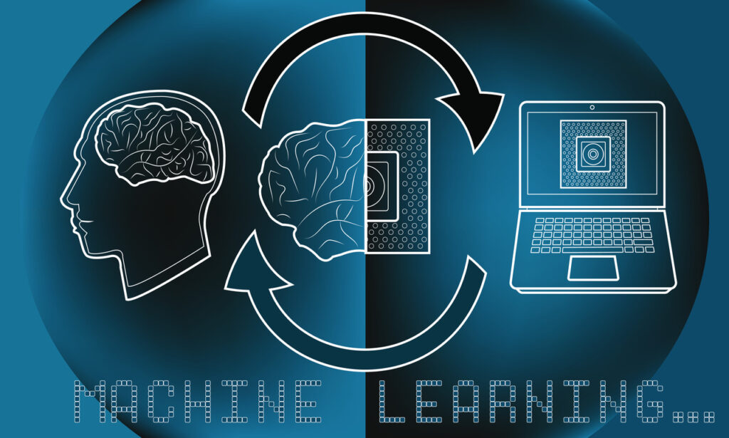 Machine Learning and its Relevance Today