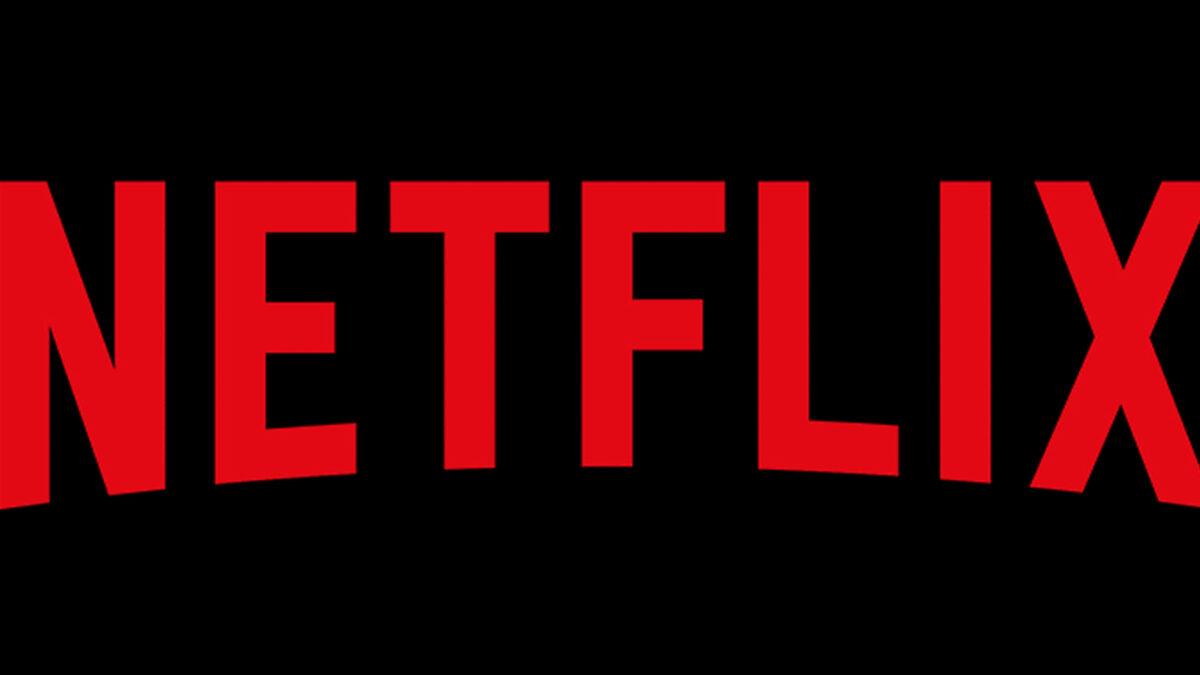 Best Netflix Series to Binge-Watch Right Now!