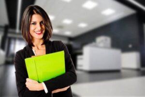 Salary of MBA fresher in UAE (1)
