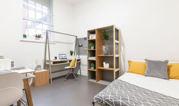 Hire The Best Student Letting Agents Birmingham