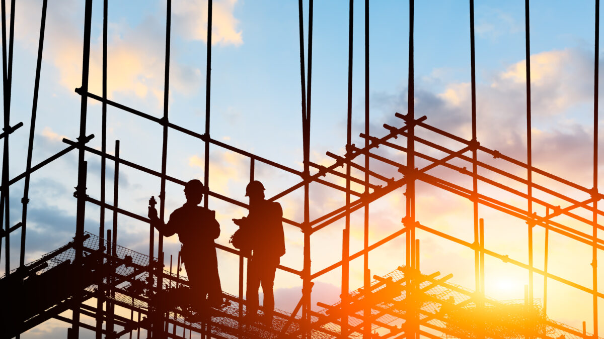 Is there a need for a Dallas Injury? Importance of construction accident attorneys Tx