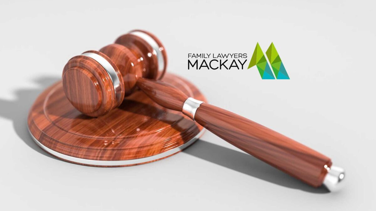 What are Family Law Contraventions and Breach of Orders