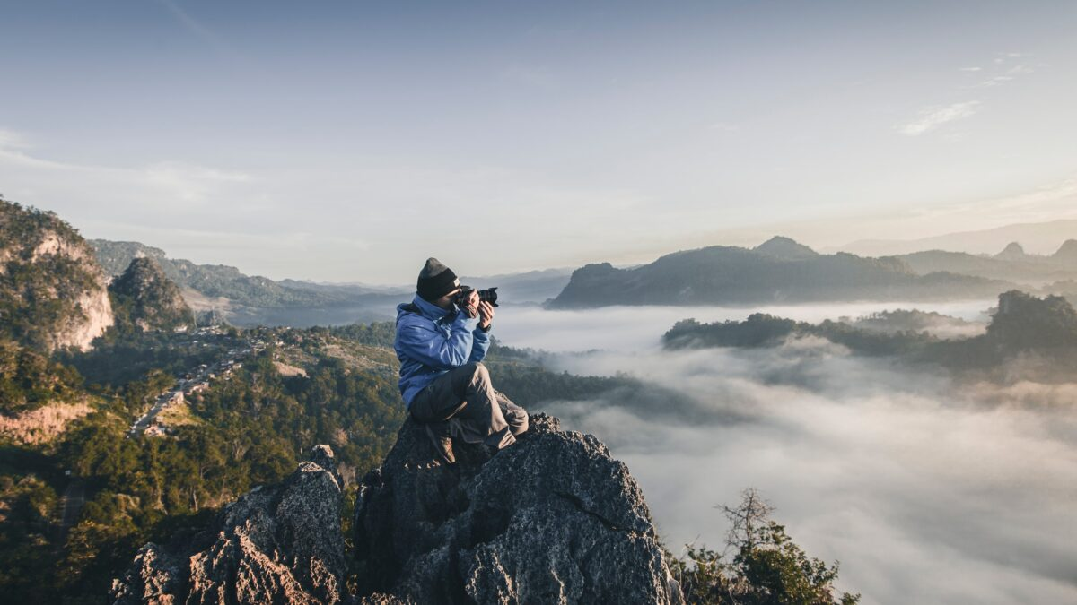 10 Types of Photography Genres That Are Pretty Widespread
