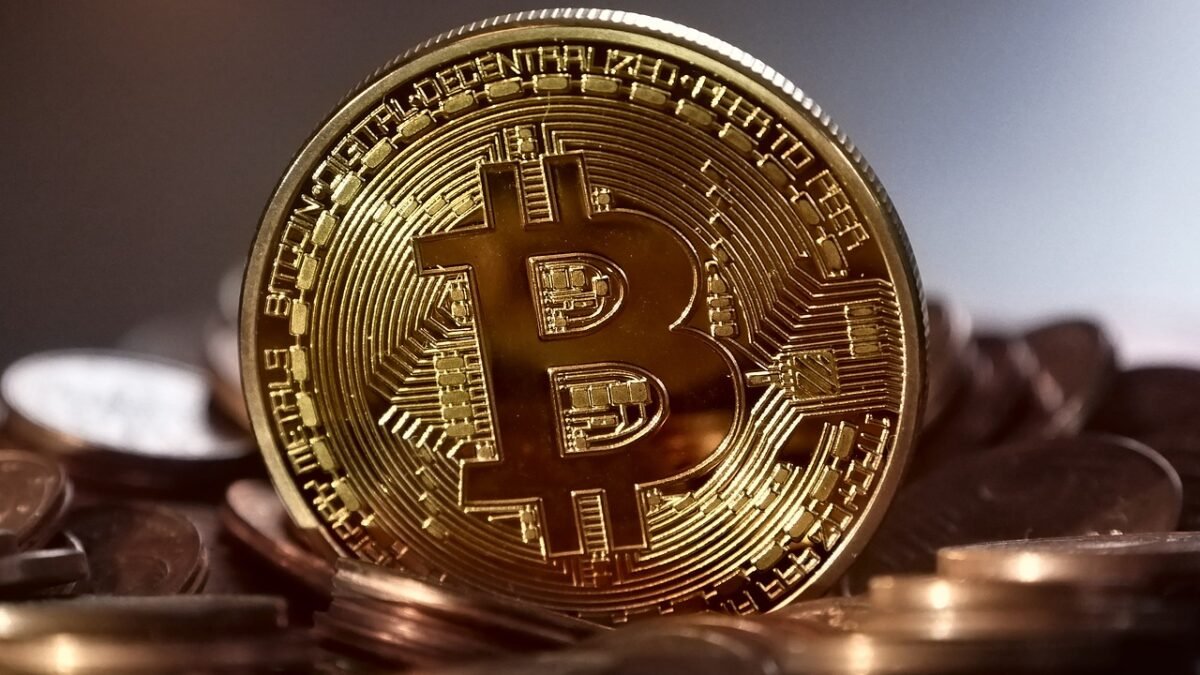 What is digital money? Your total manual for cryptographic money.