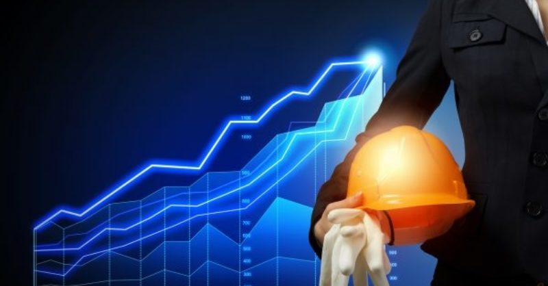 4 Issues Business Intelligence Resolves in Construction Business