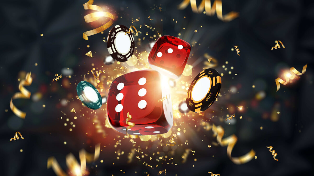 What Makes a Bad Gambler