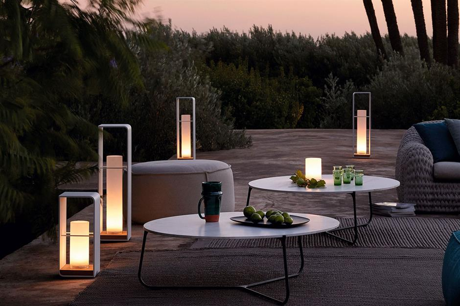 How to Choose the Perfect Lighting Solution for Your Outdoor Spaces?