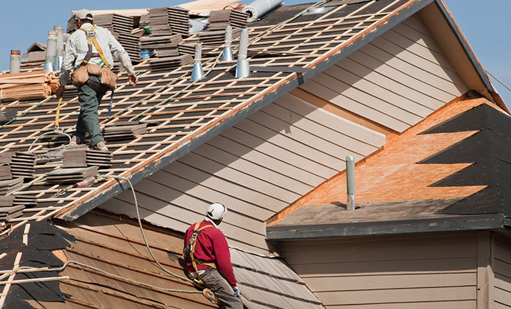 Your Guide to Handling Emergency Roof Repair Situations