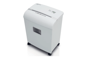 Features that You Should Look for When Buying a Paper Shredder